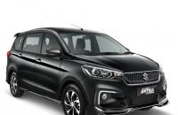 Suzuki All Ertiga SPORT  Automatic 2021